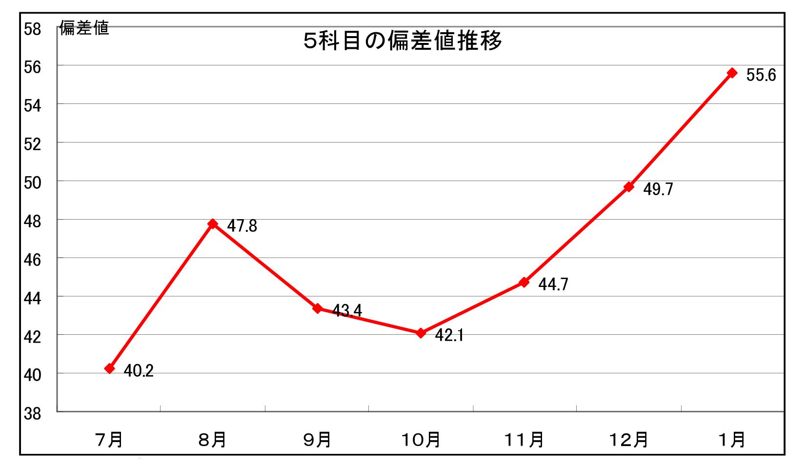 1204-p02-01