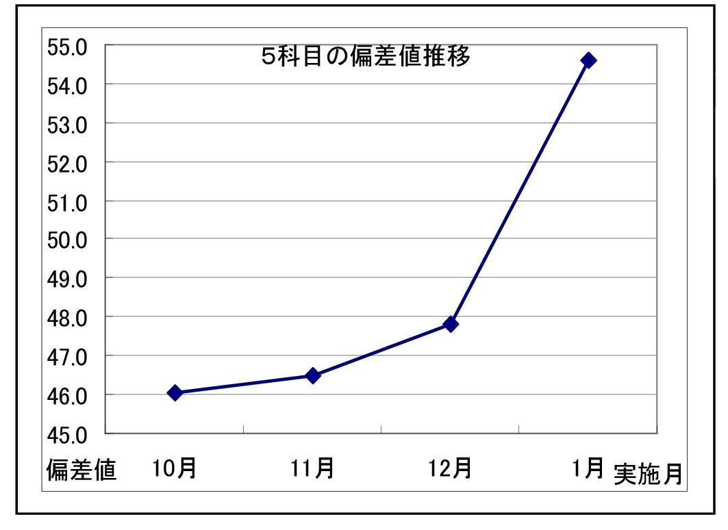 1204-p02-02