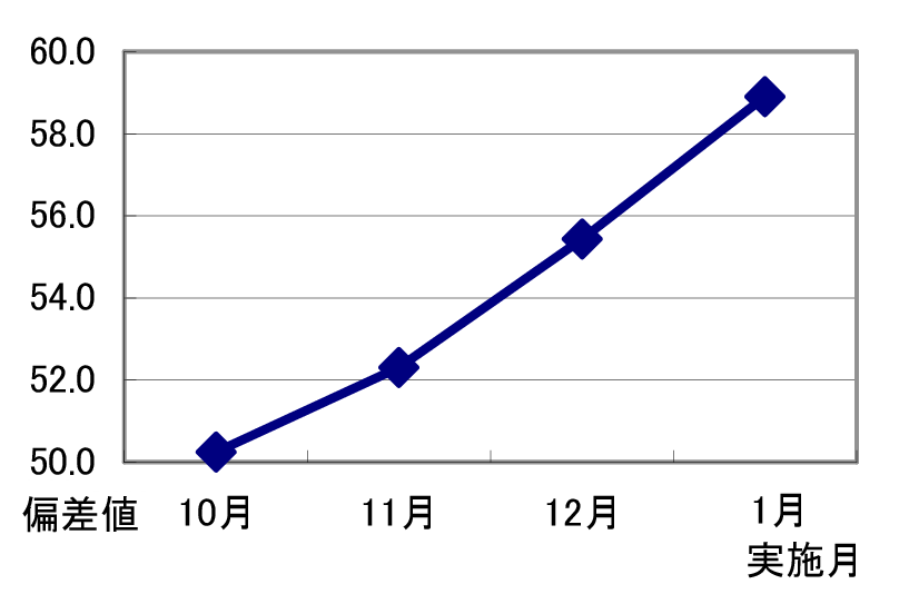 1204-p02-03