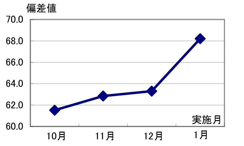 1204-p02-04